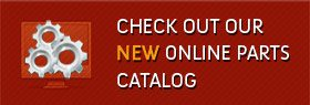 Check out our new online catalog