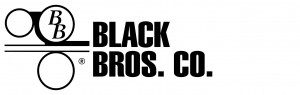 Black Bros logo (black-high res) copy