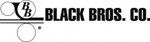 Black Bros logo (large)