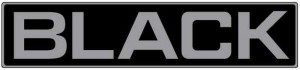 Black Plate Logo (2)