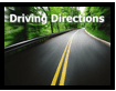 Driving Directions | <span class=