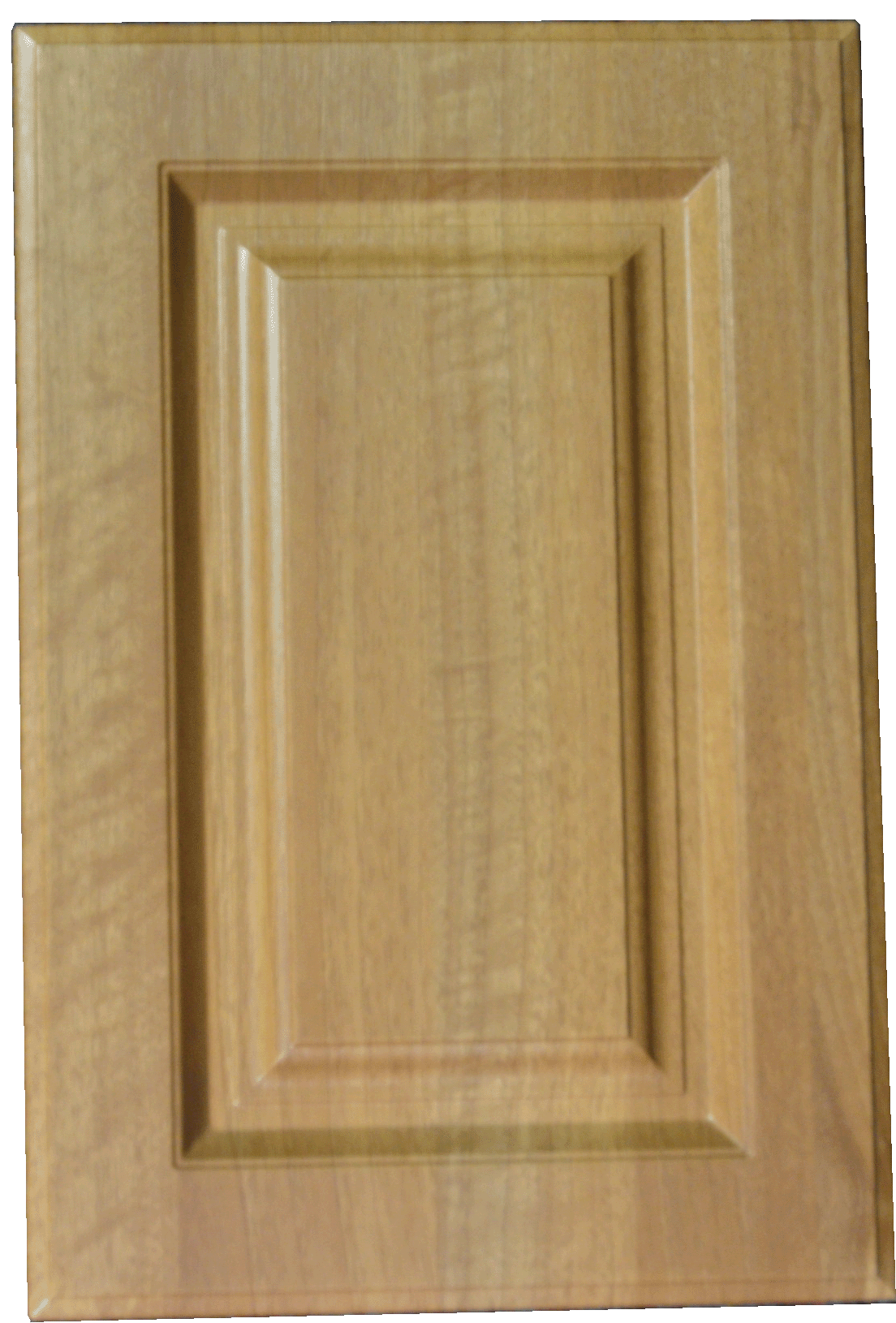 Doors For Kitchen Presses